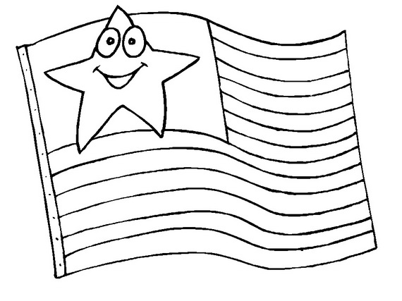 President's- Day- Coloring -Pages- and- Pintables for-- Kids_27