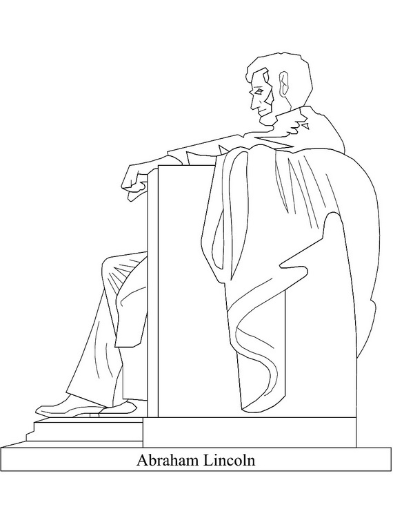 President's- Day- Coloring -Pages- and- Pintables for-- Kids_28