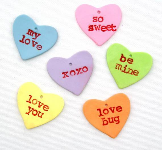 Romantic-Handmade-Polymer-Clay-Valentines-From-The-Heart_03