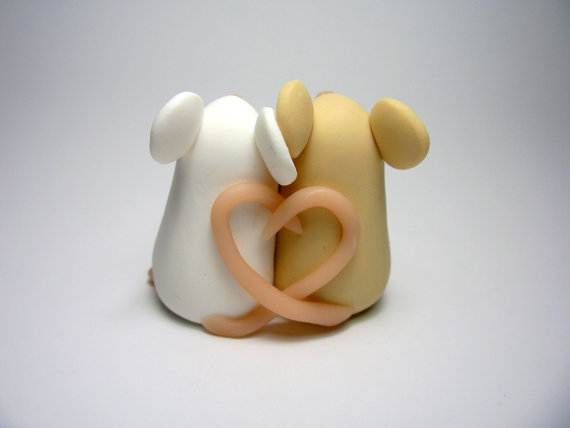 Romantic-Handmade-Polymer-Clay-Valentines-From-The-Heart_16
