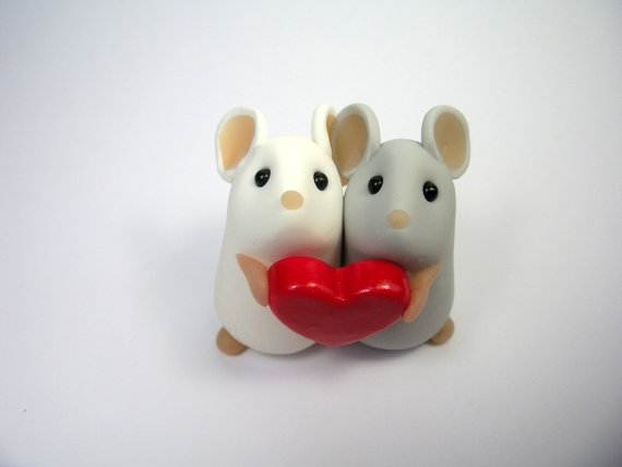 Romantic-Handmade-Polymer-Clay-Valentines-From-The-Heart_19