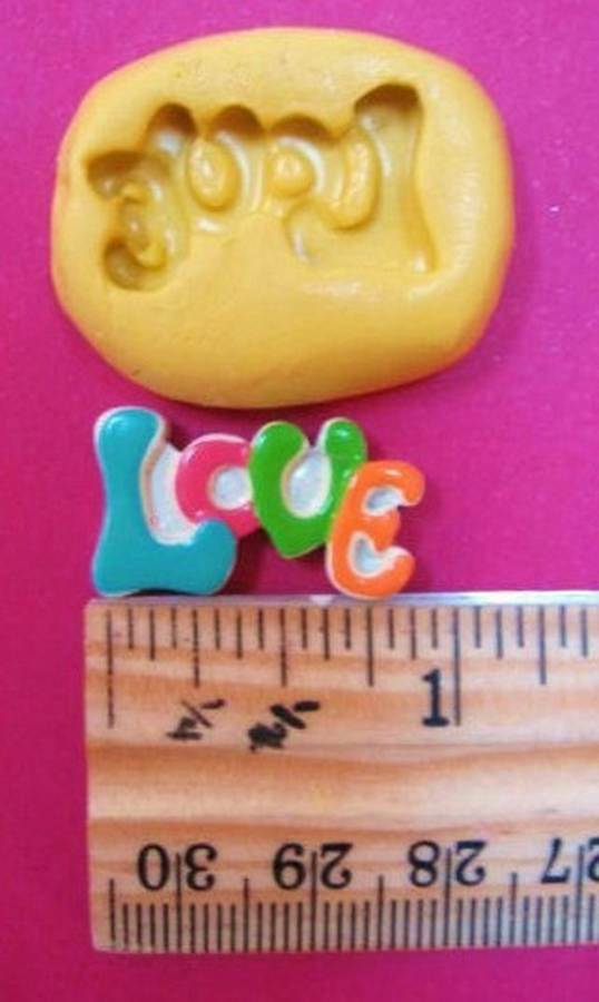 Romantic-Handmade-Polymer-Clay-Valentines-From-The-Heart_21