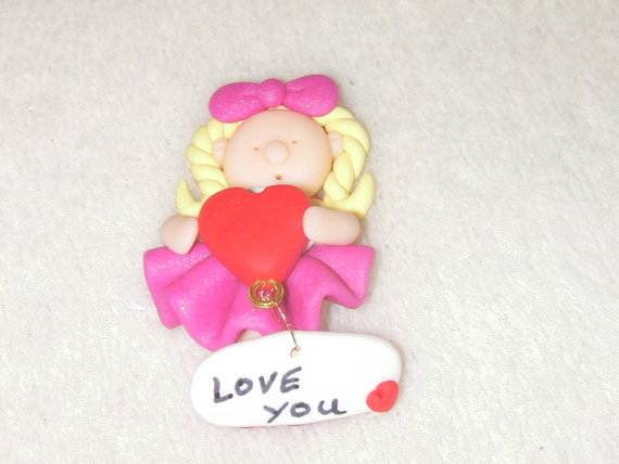 Romantic-Handmade-Polymer-Clay-Valentines-From-The-Heart_23