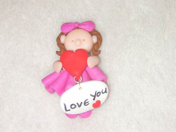Romantic-Handmade-Polymer-Clay-Valentines-From-The-Heart_24