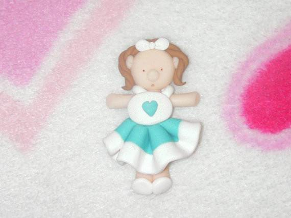 Romantic-Handmade-Polymer-Clay-Valentines-From-The-Heart_27