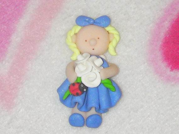 Romantic-Handmade-Polymer-Clay-Valentines-From-The-Heart_30
