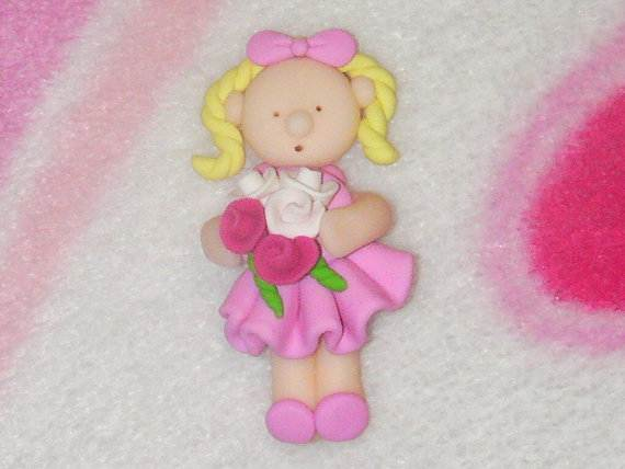 Romantic-Handmade-Polymer-Clay-Valentines-From-The-Heart_32