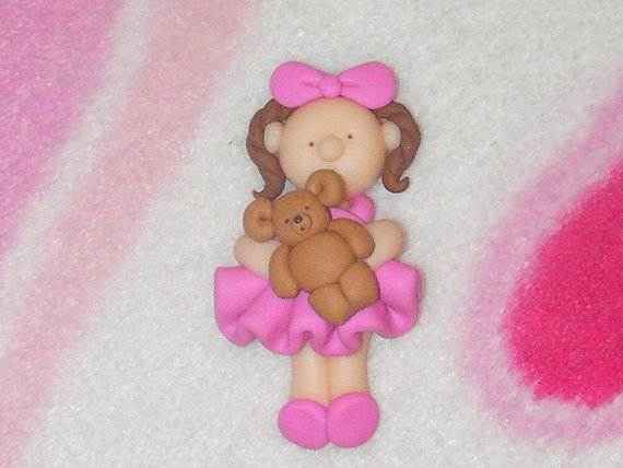 Romantic-Handmade-Polymer-Clay-Valentines-From-The-Heart_33