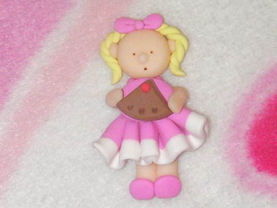 Romantic-Handmade-Polymer-Clay-Valentines-From-The-Heart_37