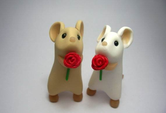 Romantic-Handmade-Polymer-Clay-Valentines-From-The-Heart_39
