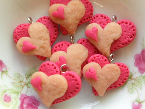 Romantic-Handmade-Polymer-Clay-Valentines-From-The-Heart_41