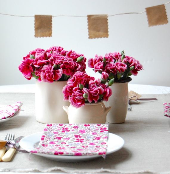Romantic Table- Decorating- Ideas- for- Valentine's- Day-_11