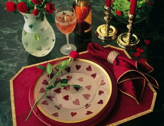 Romantic Table- Decorating- Ideas- for- Valentine's- Day-_26