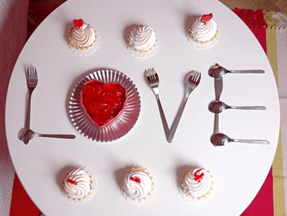 romantic table decorating ideas for valentine 39 s day
