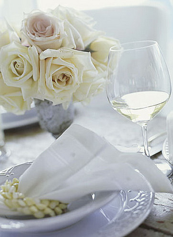 Romantic- Valentine's- Day- Table- Settings_03