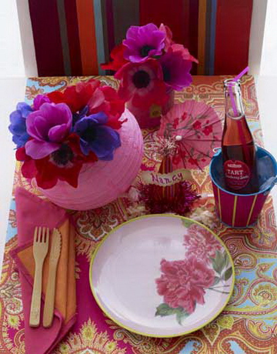 Romantic- Valentine's- Day- Table- Settings_18