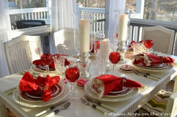 Romantic- Valentine's- Day- Table- Settings_36