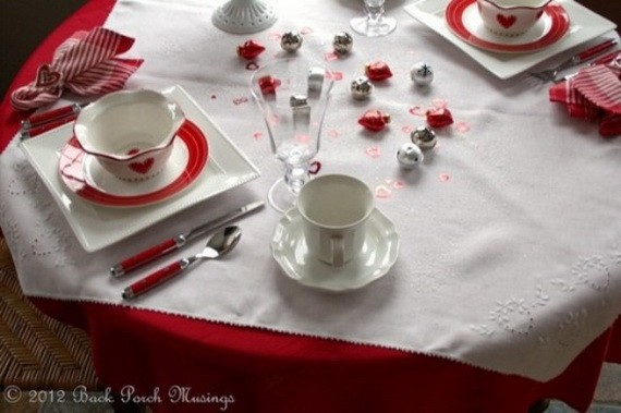 Romantic- Valentine's- Day- Table- Settings_43