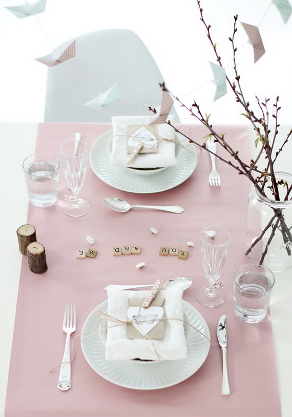 Romantic- Valentine's- Day- Table- Settings_48