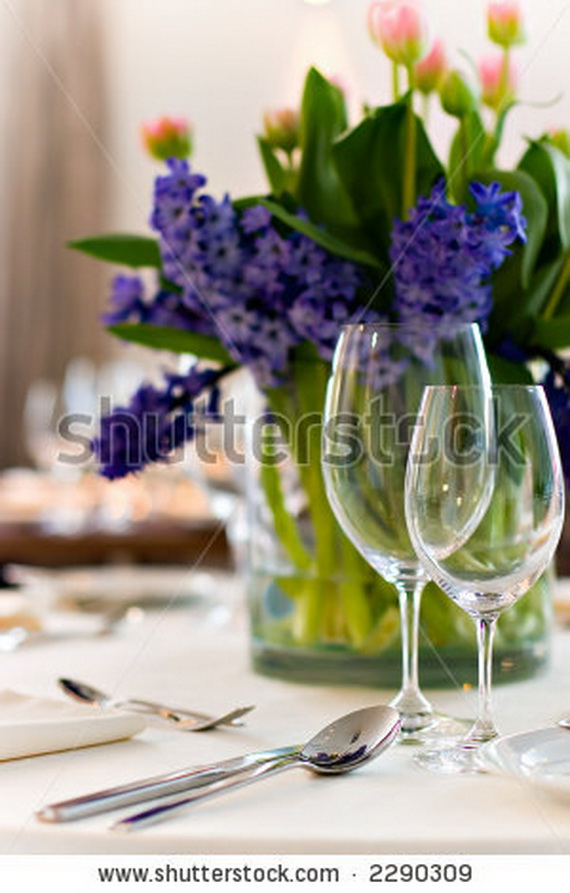 Romantic- Valentine's- Day- Table- Settings_49