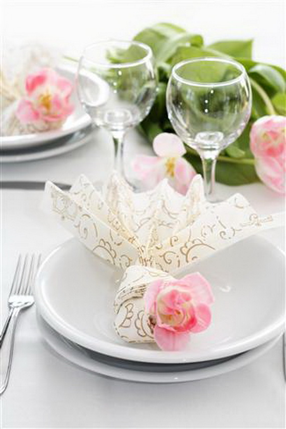 Romantic- Valentine's- Day- Table- Settings_50
