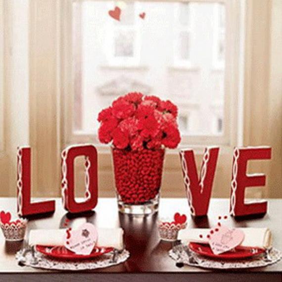unique elegant and impressive romantic valentine s day