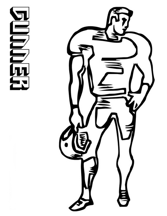 Super- Bowl- Sunday- Coloring- Pages_04
