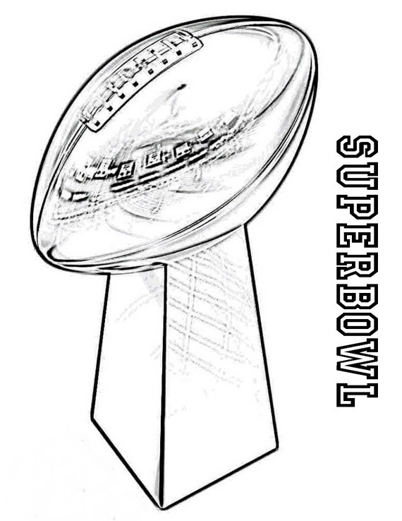 Super- Bowl- Sunday- Coloring- Pages_11