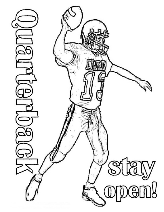 Super- Bowl- Sunday- Coloring- Pages_12