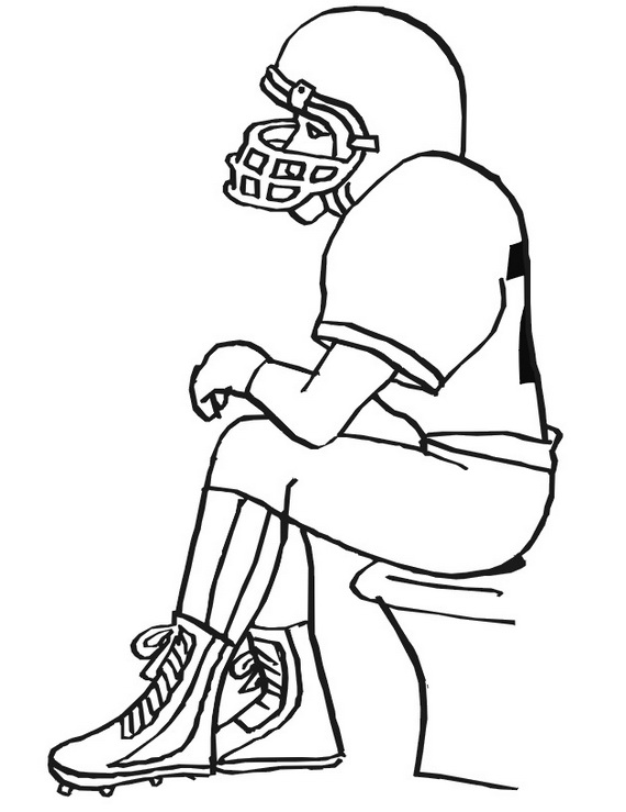 Super- Bowl- Sunday- Coloring- Pages_13