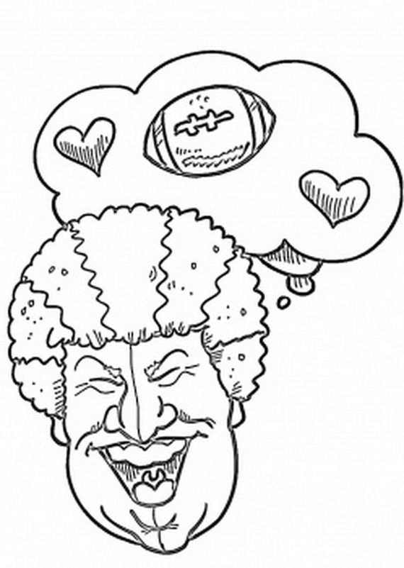 Super- Bowl- Sunday- Coloring- Pages_14