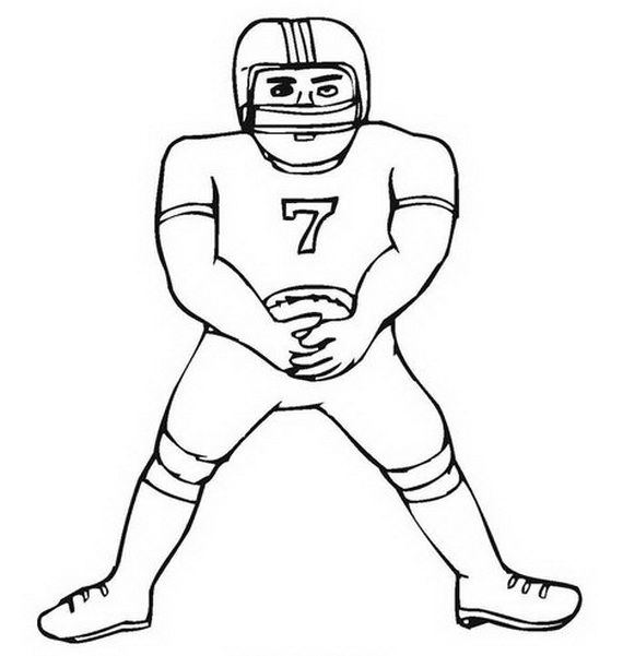 Super- Bowl- Sunday- Coloring- Pages_19