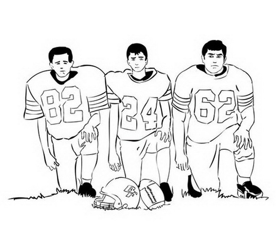 Super- Bowl- Sunday- Coloring- Pages_20