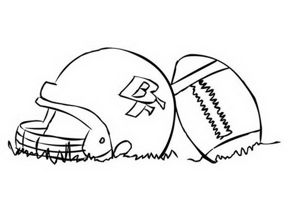 Super- Bowl- Sunday- Coloring- Pages_24