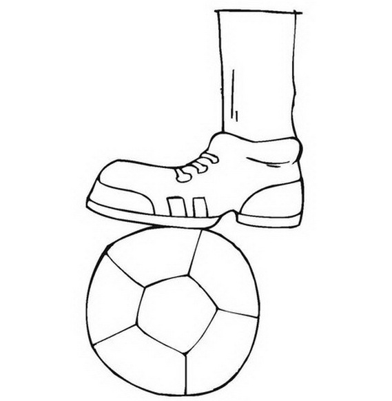 Super- Bowl- Sunday- Coloring- Pages_26