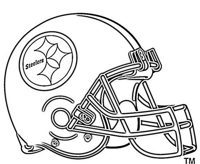 Super- Bowl- Sunday- Coloring- Pages_30