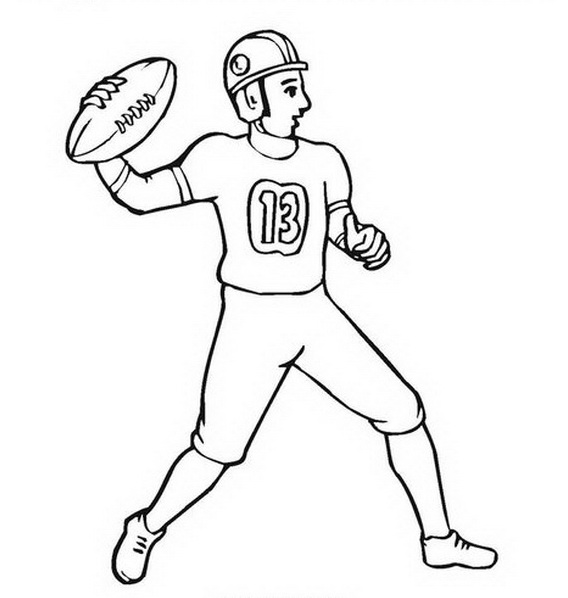 Super- Bowl- Sunday- Coloring- Pages_31