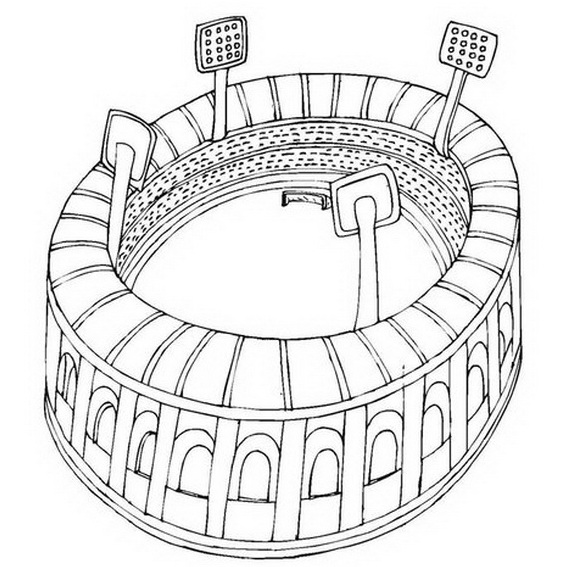 Super- Bowl- Sunday- Coloring- Pages_34