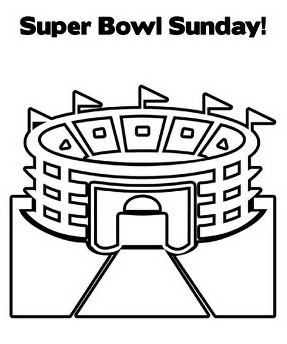 Super- Bowl- Sunday- Coloring- Pages_37