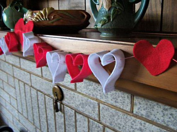 Unique- Valentine- Day- Homemade- Gift- Ideas_02