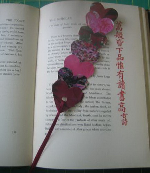 Unique- Valentine- Day- Homemade- Gift- Ideas_04