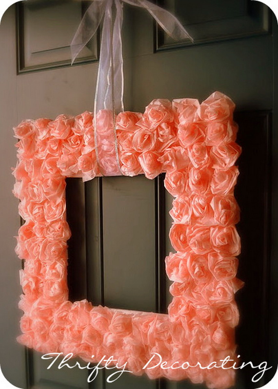 Unique- Valentine- Day- Homemade- Gift- Ideas_14