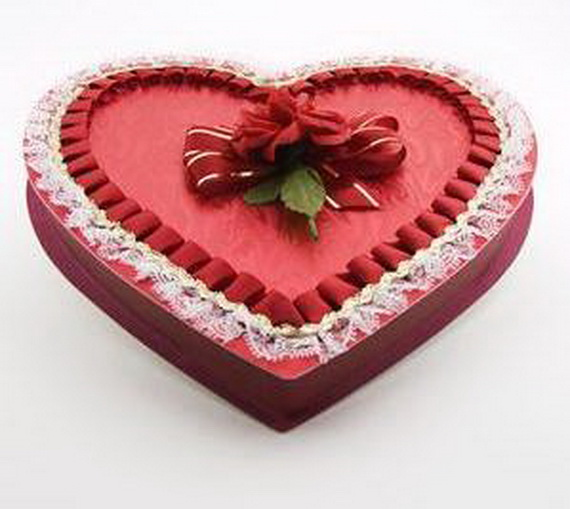 Unique- Valentine- Day- Homemade- Gift- Ideas_29