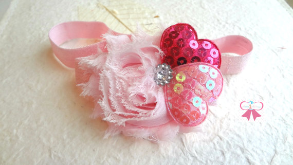 Unique- Valentine- Day- Homemade- Gift- Ideas_36