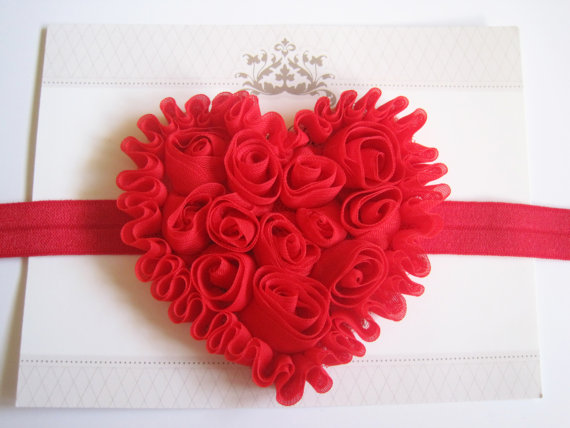 Unique- Valentine- Day- Homemade- Gift- Ideas_39