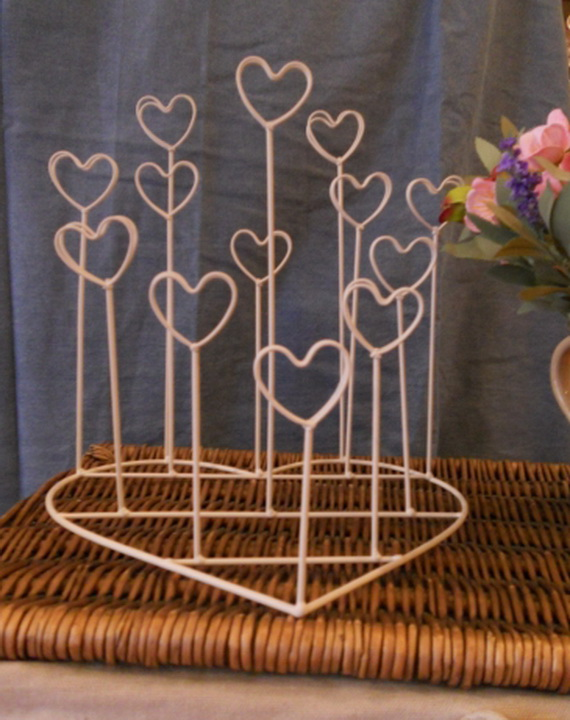 Unique- Valentine- Day- Homemade- Gift- Ideas_47