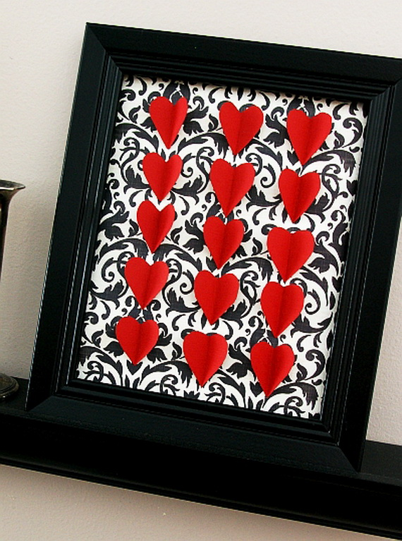 Unique- Valentine- Day- Homemade- Gift- Ideas_53