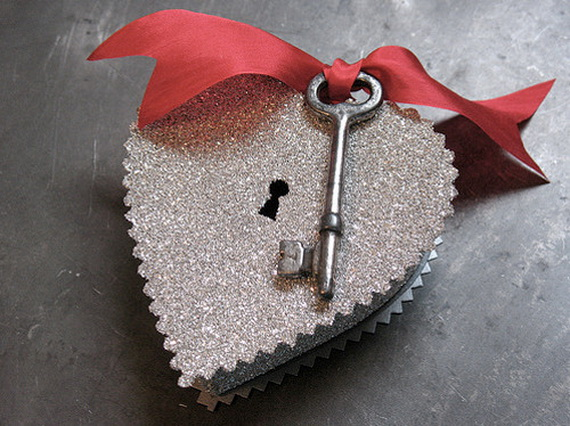 Valentine's Day Gift Wrapping Ideas_02
