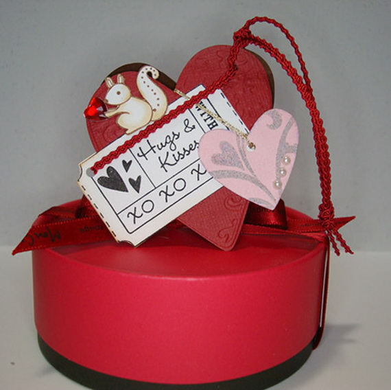Valentine's Day Gift Wrapping Ideas_03