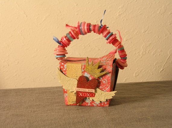 Valentine's Day Gift Wrapping Ideas_07